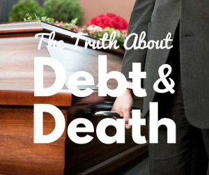 truth_about_debt_and_death