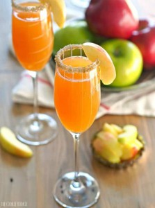 apple-cider-mimosa-2-